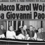 Karol Wojtyla 1978