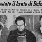 Ernesto Darman il bruto di Bolzano