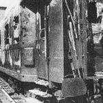 Caso Vitone treno Orte