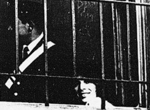 Mastini processo Bigi 1977