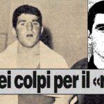 Sergio Maccarelli